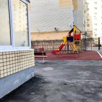 Саратов — 1-комн. квартира, 60 м² – Шелковичная, 60/62 (60 м²) — Фото 2