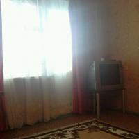 Саратов — 1-комн. квартира, 39 м² – Черниговская, 31 (39 м²) — Фото 4