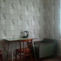 Саратов — 1-комн. квартира, 39 м² – Черниговская, 31 (39 м²) — Фото 2