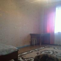 Саратов — 1-комн. квартира, 39 м² – Черниговская, 31 (39 м²) — Фото 5