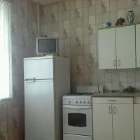 Саратов — 1-комн. квартира, 39 м² – Черниговская, 31 (39 м²) — Фото 3