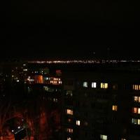 Саратов — 1-комн. квартира, 55 м² – Вольский переулок, 15корпус2 (55 м²) — Фото 4