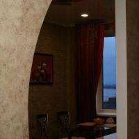 Саратов — 1-комн. квартира, 55 м² – Вольский переулок, 15корпус2 (55 м²) — Фото 3