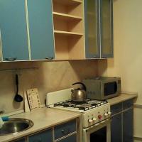 Саратов — 1-комн. квартира, 41 м² – Московская, 137/149 (41 м²) — Фото 2
