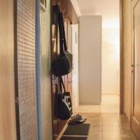 Саратов — 2-комн. квартира, 46 м² – Улица имени П.Н. Яблочкова, 20/22 (46 м²) — Фото 9