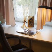 Саратов — 2-комн. квартира, 46 м² – Улица имени П.Н. Яблочкова, 20/22 (46 м²) — Фото 15