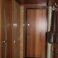 Саратов — 2-комн. квартира, 46 м² – Улица имени П.Н. Яблочкова, 20/22 (46 м²) — Фото 19