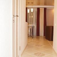 Саратов — 1-комн. квартира, 52 м² – Челюскинцев, 148 (52 м²) — Фото 2