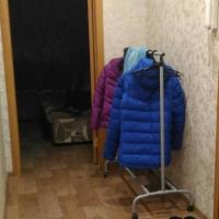 Саратов — 1-комн. квартира, 40 м² – Электронная, 11 (40 м²) — Фото 5