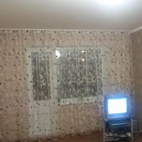 Саратов — 1-комн. квартира, 40 м² – Электронная, 11 (40 м²) — Фото 2