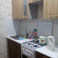 Саратов — 1-комн. квартира, 40 м² – Электронная, 11 (40 м²) — Фото 3