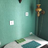 Саратов — 1-комн. квартира, 30 м² – Советская, 20/28 (30 м²) — Фото 4