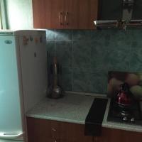 Саратов — 1-комн. квартира, 30 м² – Советская, 20/28 (30 м²) — Фото 3