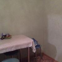Саратов — 1-комн. квартира, 42 м² – Им Тархова (42 м²) — Фото 7