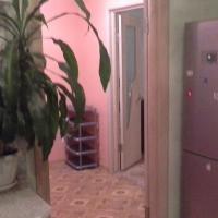 Саратов — 1-комн. квартира, 42 м² – Им Тархова (42 м²) — Фото 6