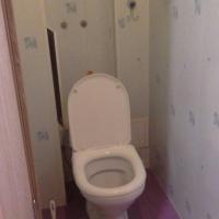 Саратов — 1-комн. квартира, 42 м² – Им Тархова (42 м²) — Фото 4