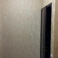 Саратов — 2-комн. квартира, 52 м² – Соборная, 17 (52 м²) — Фото 3