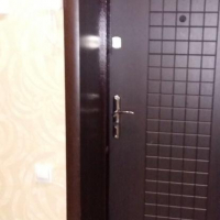 Саратов — 2-комн. квартира, 52 м² – Соборная, 17 (52 м²) — Фото 2