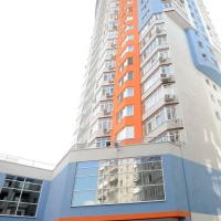 Саратов — 2-комн. квартира, 54 м² – Мичурина, 55/61 (54 м²) — Фото 2