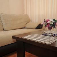 Саратов — 2-комн. квартира, 54 м² – Мичурина, 55/61 (54 м²) — Фото 9