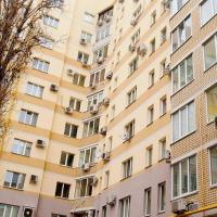 Саратов — 2-комн. квартира, 55 м² – Вавилова улица   23/25. От (55 м²) — Фото 2