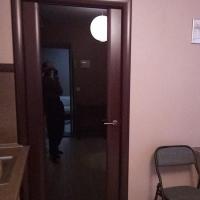Саратов — 2-комн. квартира, 50 м² – Им Дзержинского Ф.Э., 4 (50 м²) — Фото 3