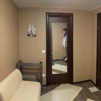 Саратов — 2-комн. квартира, 50 м² – Им Дзержинского Ф.Э., 4 (50 м²) — Фото 17