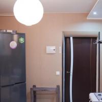 Саратов — 2-комн. квартира, 50 м² – Им Дзержинского Ф.Э., 4 (50 м²) — Фото 10