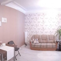 Саратов — 2-комн. квартира, 50 м² – Им Дзержинского Ф.Э., 4 (50 м²) — Фото 11