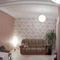 Саратов — 2-комн. квартира, 50 м² – Им Дзержинского Ф.Э., 4 (50 м²) — Фото 13