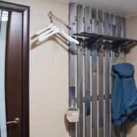 Саратов — 2-комн. квартира, 50 м² – Им Дзержинского Ф.Э., 4 (50 м²) — Фото 16