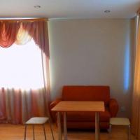 Саратов — 1-комн. квартира, 32 м² – Им Чернышевского Н.Г., 152 (32 м²) — Фото 4
