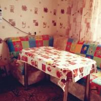 Саратов — 1-комн. квартира, 42 м² – Электронная13 (42 м²) — Фото 4
