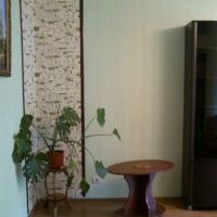 Саратов — 1-комн. квартира, 38 м² – Куприянова, 7а (38 м²) — Фото 7