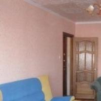 Саратов — 1-комн. квартира, 40 м² – Дегтярная, 28 (40 м²) — Фото 3