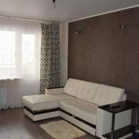 Саратов — 1-комн. квартира, 40 м² – Малая горная, 61/77 (40 м²) — Фото 3