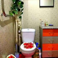 Саратов — 1-комн. квартира, 40 м² – Лунная, 43Б (40 м²) — Фото 4