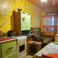 Саратов — 1-комн. квартира, 40 м² – Лунная, 43Б (40 м²) — Фото 2