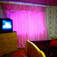 Саратов — 1-комн. квартира, 40 м² – Лунная, 43Б (40 м²) — Фото 5