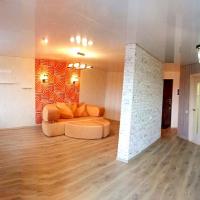Саратов — 1-комн. квартира, 42 м² – Им Муленкова А.П. третий (42 м²) — Фото 4