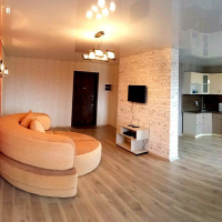 Саратов — 1-комн. квартира, 42 м² – Им Муленкова А.П. третий (42 м²) — Фото 7