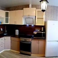 Саратов — 1-комн. квартира, 42 м² – Им Муленкова А.П. третий (42 м²) — Фото 6
