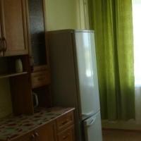 Саратов — 1-комн. квартира, 45 м² – Топольчанская (45 м²) — Фото 2
