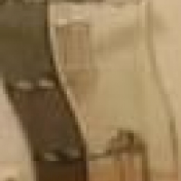 Саратов — 3-комн. квартира, 79 м² – Московская/Чапаева (79 м²) — Фото 2