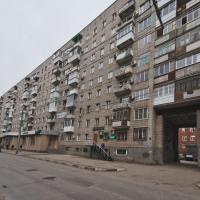 Саратов — 1-комн. квартира, 37 м² – Им Рахова В.Г., 96 (37 м²) — Фото 15
