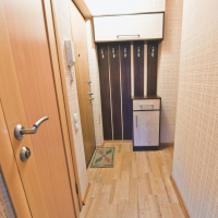 Саратов — 1-комн. квартира, 37 м² – Им Рахова В.Г., 96 (37 м²) — Фото 9