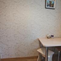 Саратов — 1-комн. квартира, 37 м² – Им Рахова В.Г., 96 (37 м²) — Фото 11