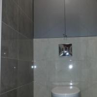 Саратов — 1-комн. квартира, 48 м² – Чернышевского1 (48 м²) — Фото 7