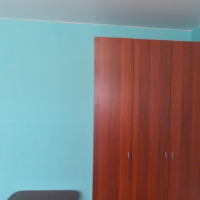 Саратов — 1-комн. квартира, 38 м² – У. Федоровская, 5 (38 м²) — Фото 7