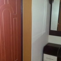 Саратов — 1-комн. квартира, 35 м² – Им Радищева А.Н. д 3 от (35 м²) — Фото 2